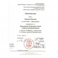 skmbt_c25214011715252