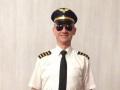 Szafa Wodzireja Wojtka - kapitan