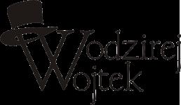 Najlepszy wodzirej w Polsce